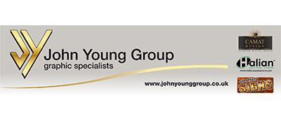 John Young Group
