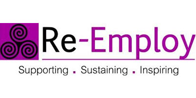 Re-Employ