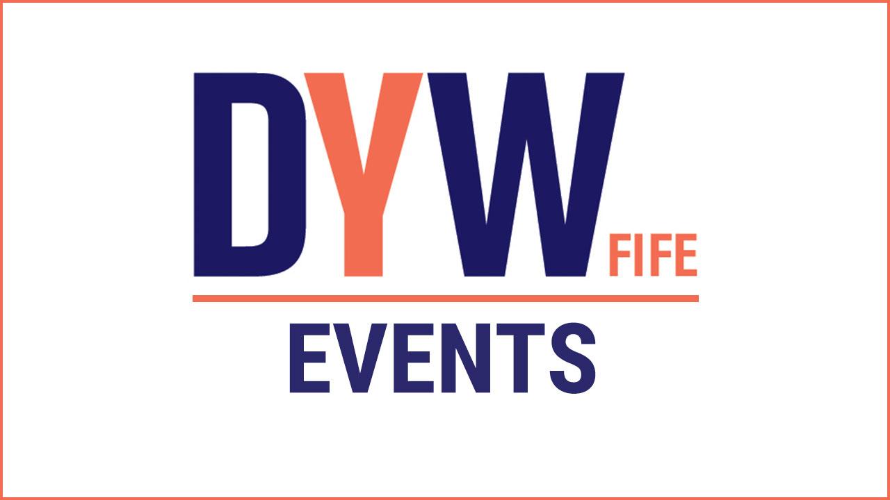 DYW Fife