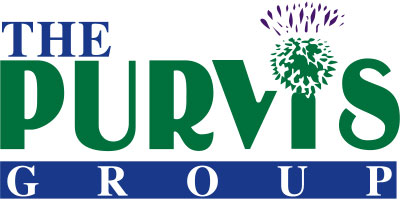 The Purvis Group